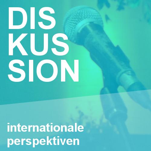 Internationale Perspektiven