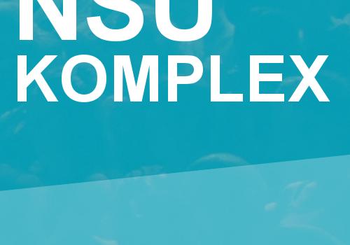 NSU Komplex