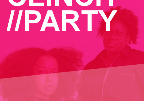 CLINCH-Party