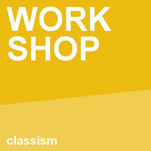 Classism