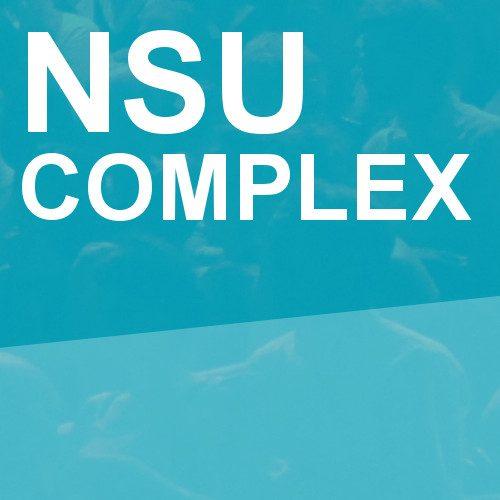 NSU complex